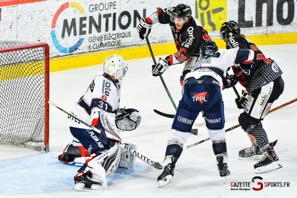 hockey j1 gothique vs angers kevin devigne gazettesports 14