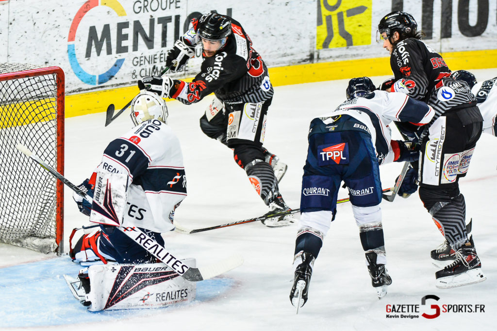 hockey j1 gothique vs angers kevin devigne gazettesports 15