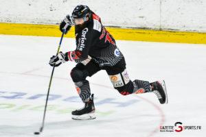 hockey j1 gothique vs angers kevin devigne gazettesports 16