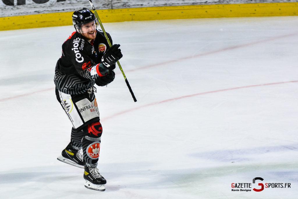 hockey j1 gothique vs angers kevin devigne gazettesports 17