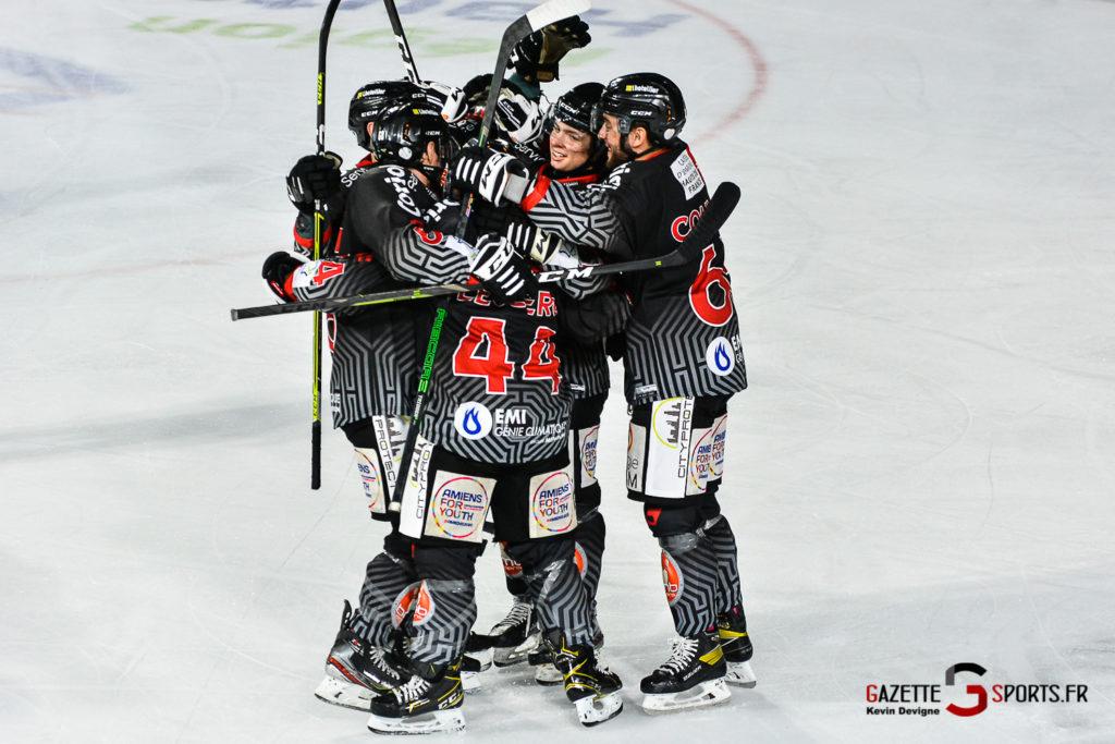 hockey j1 gothique vs angers kevin devigne gazettesports 18