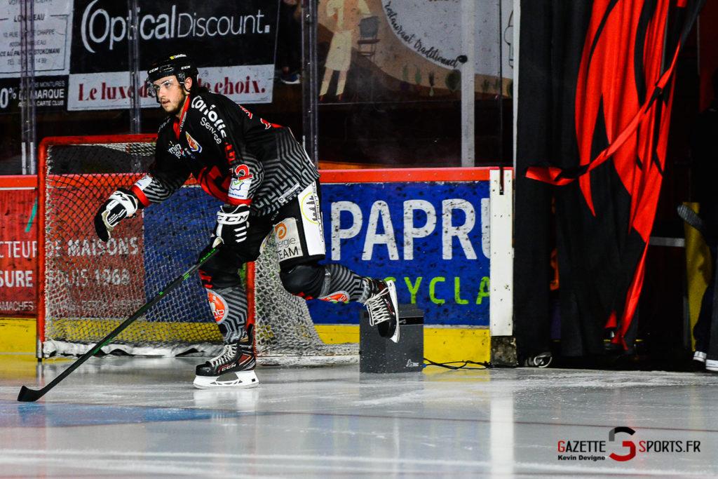 hockey j1 gothique vs angers kevin devigne gazettesports 2