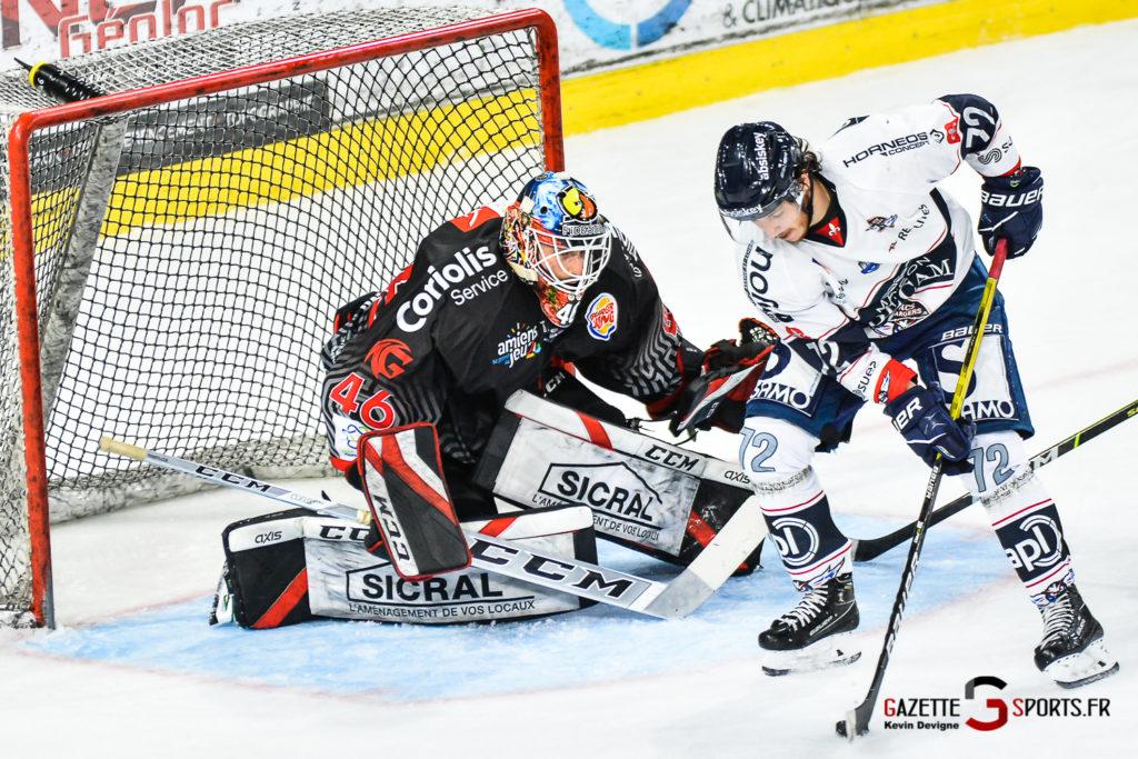 hockey j1 gothique vs angers kevin devigne gazettesports 23