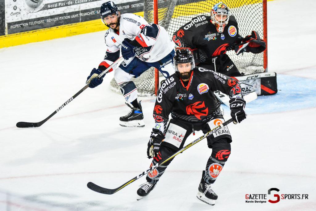 hockey j1 gothique vs angers kevin devigne gazettesports 25