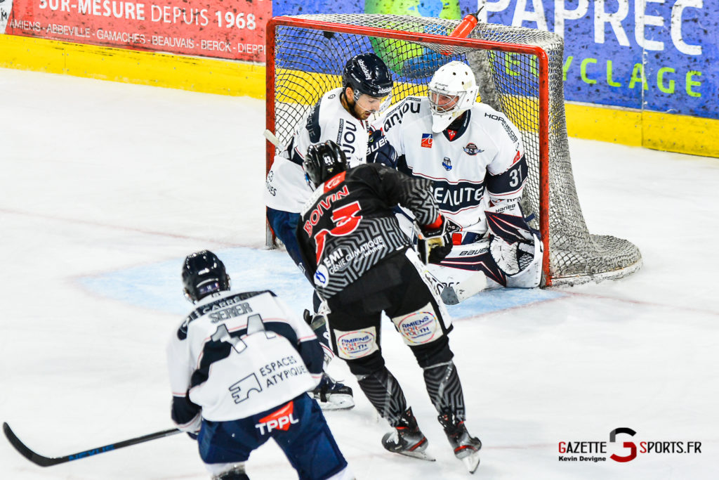 hockey j1 gothique vs angers kevin devigne gazettesports 27