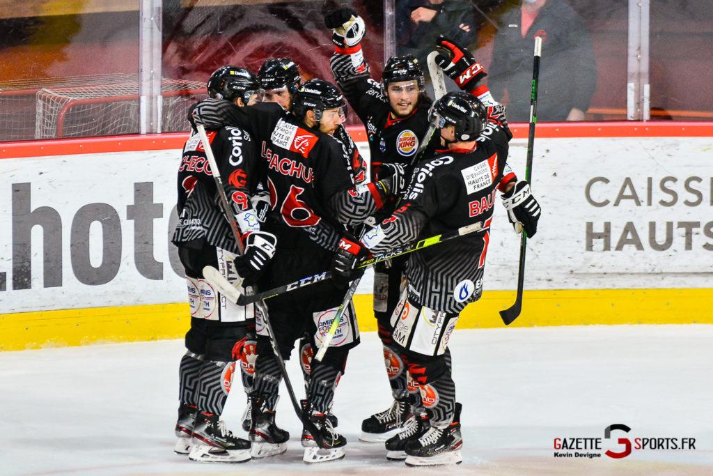 hockey j1 gothique vs angers kevin devigne gazettesports 28