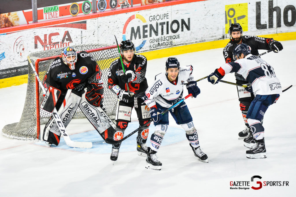 hockey j1 gothique vs angers kevin devigne gazettesports 29