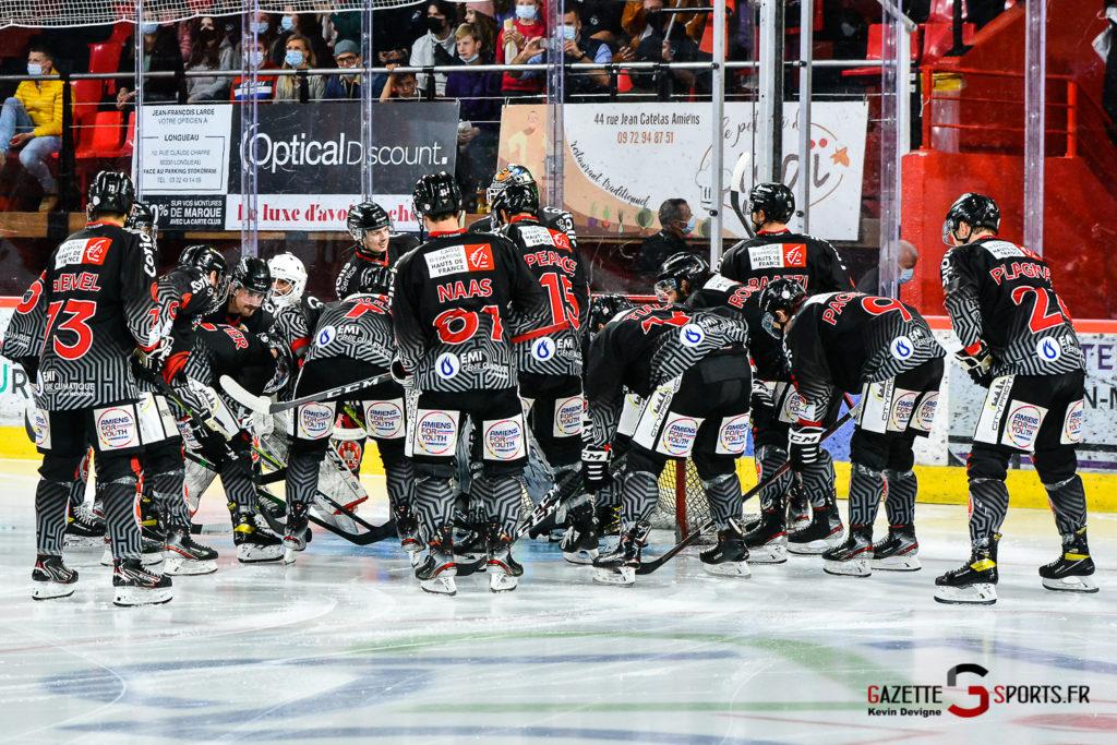 hockey j1 gothique vs angers kevin devigne gazettesports 3