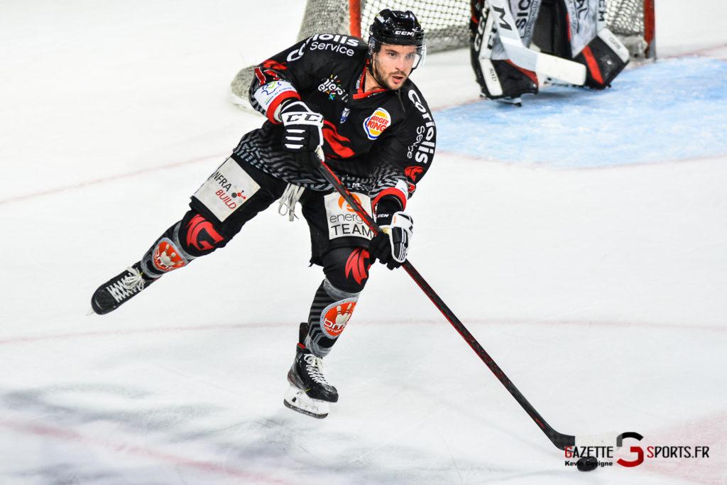 hockey j1 gothique vs angers kevin devigne gazettesports 30