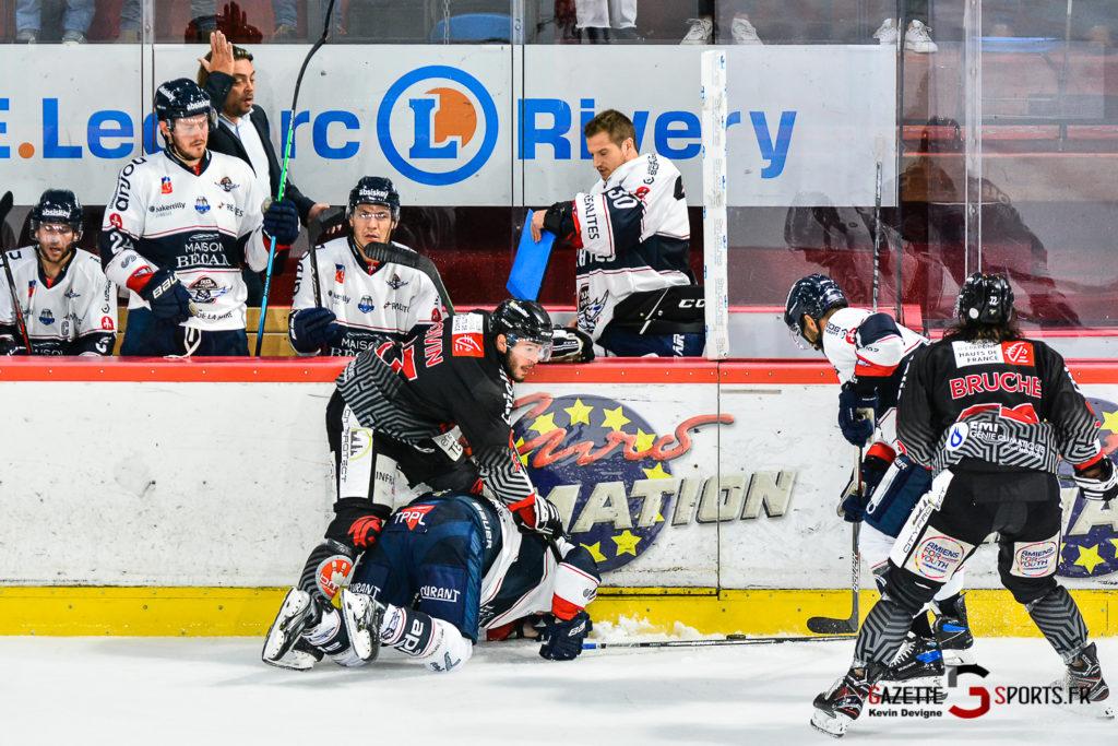 hockey j1 gothique vs angers kevin devigne gazettesports 31