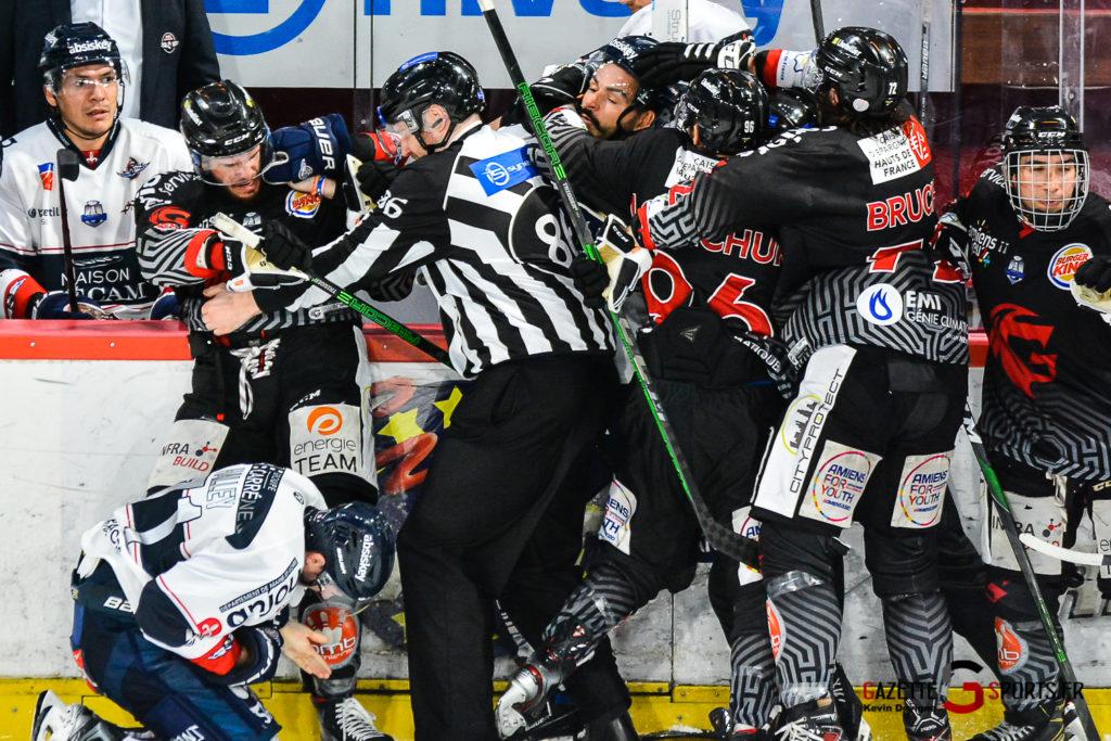 hockey j1 gothique vs angers kevin devigne gazettesports 32