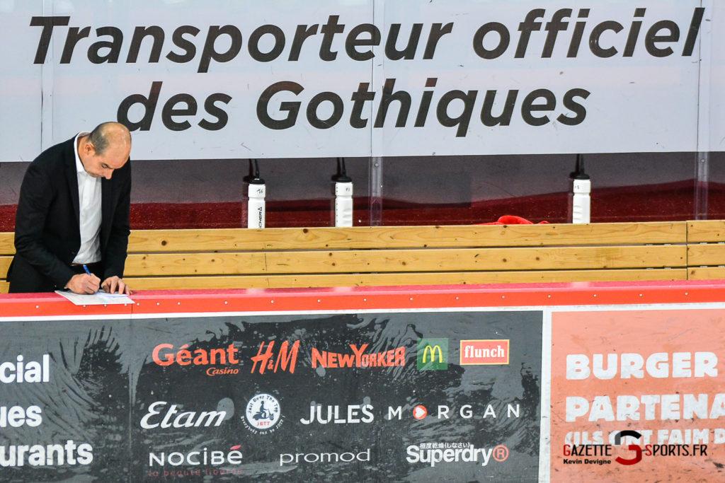 hockey j1 gothique vs angers kevin devigne gazettesports 33