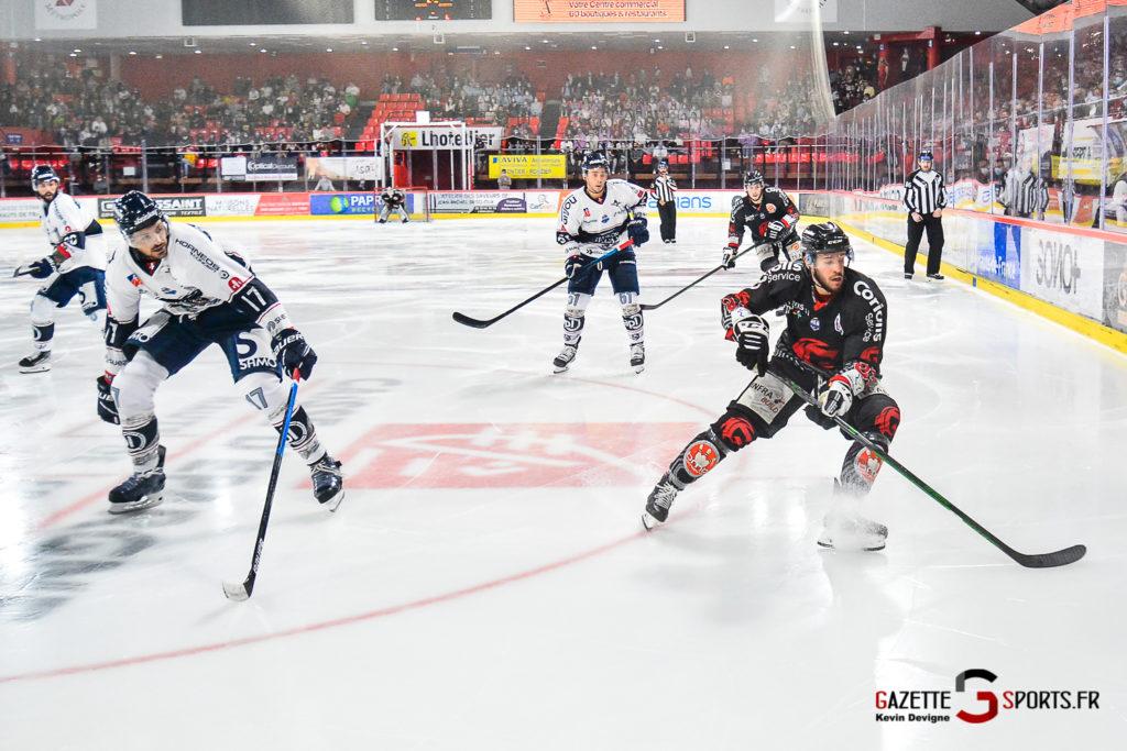 hockey j1 gothique vs angers kevin devigne gazettesports 35