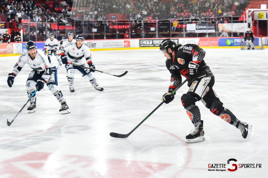 hockey j1 gothique vs angers kevin devigne gazettesports 36