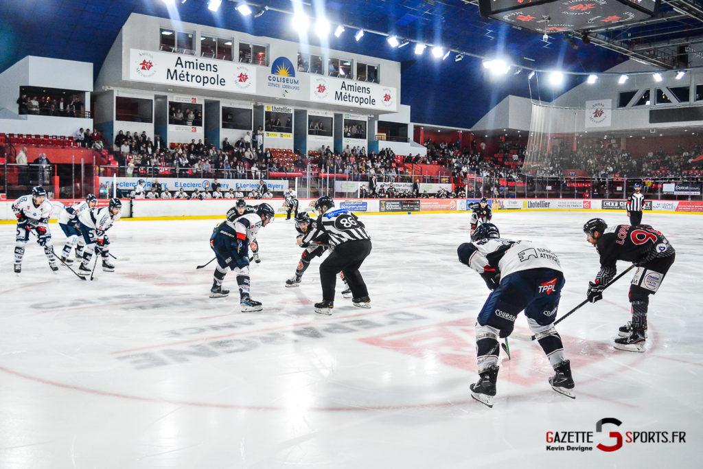 hockey j1 gothique vs angers kevin devigne gazettesports 37