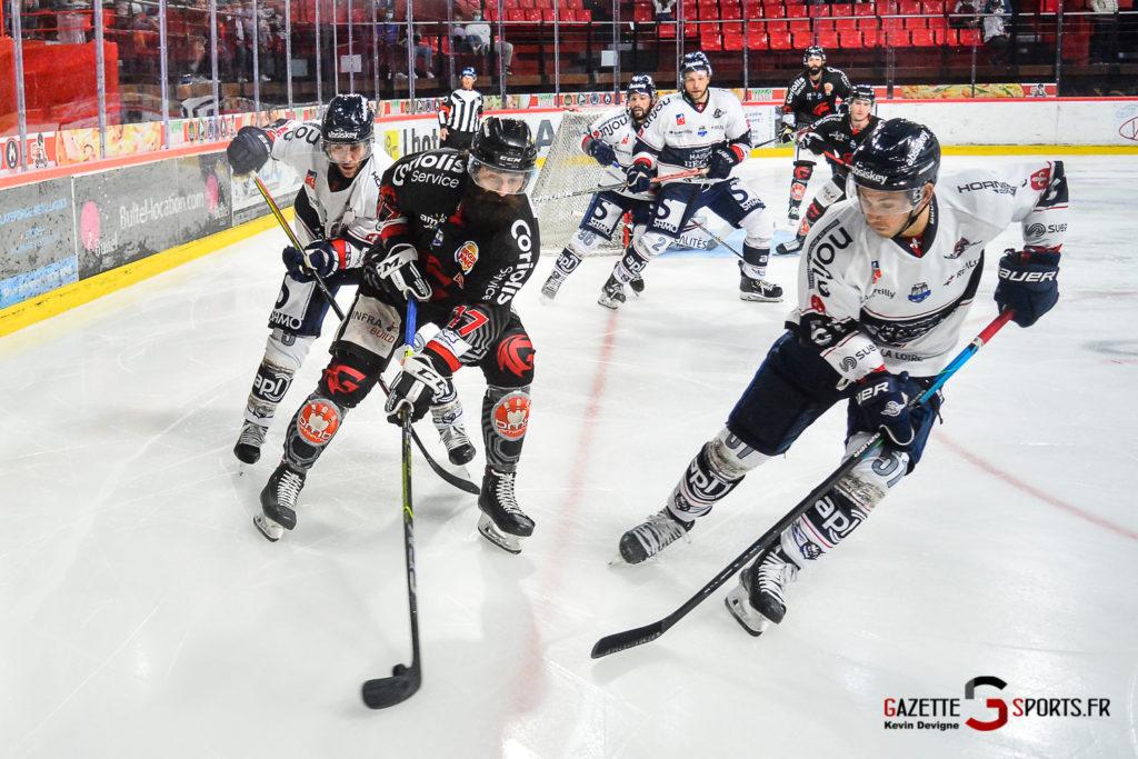 hockey j1 gothique vs angers kevin devigne gazettesports 38