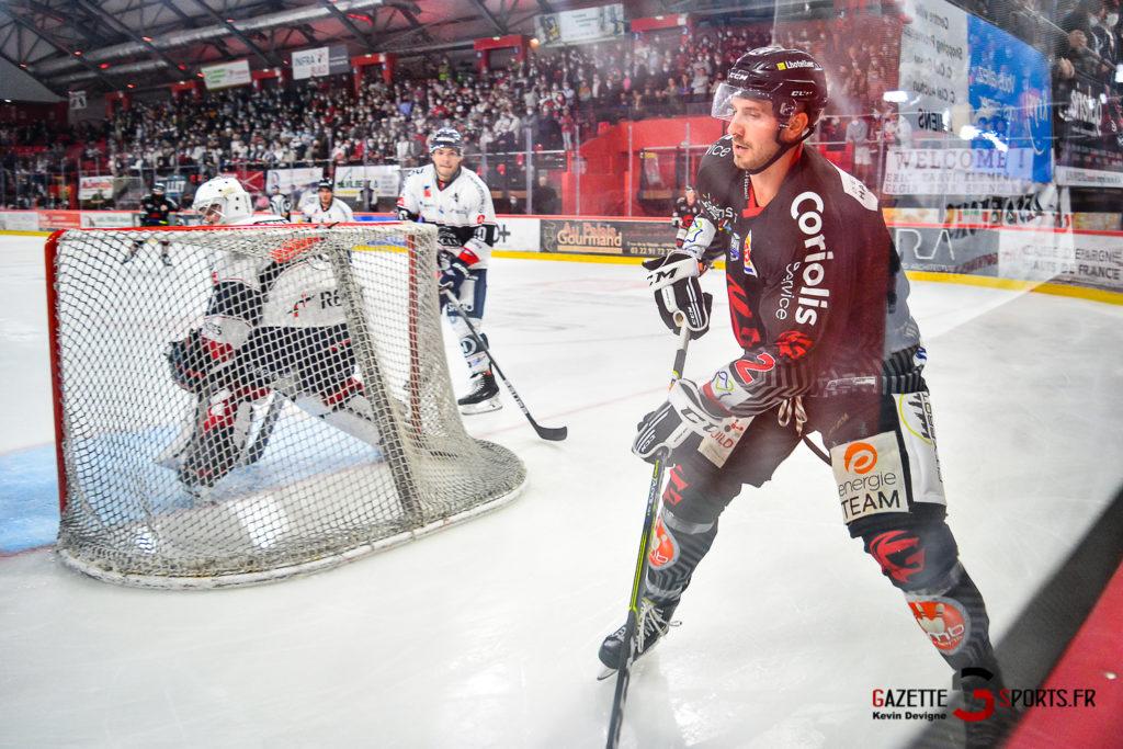 hockey j1 gothique vs angers kevin devigne gazettesports 39