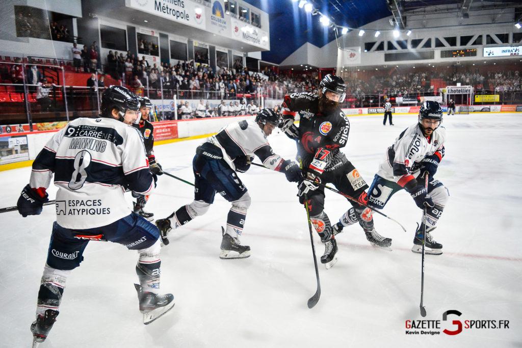 hockey j1 gothique vs angers kevin devigne gazettesports 40