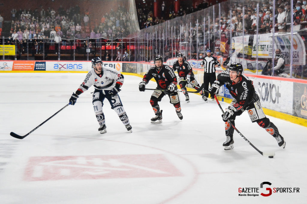 hockey j1 gothique vs angers kevin devigne gazettesports 41