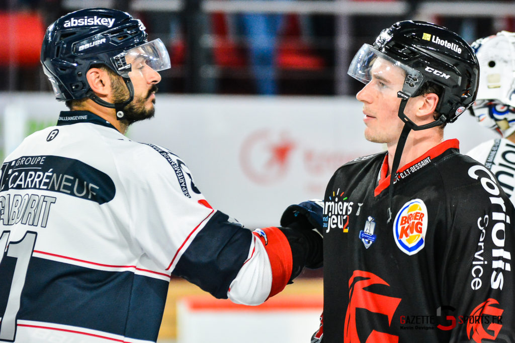 hockey j1 gothique vs angers kevin devigne gazettesports 43