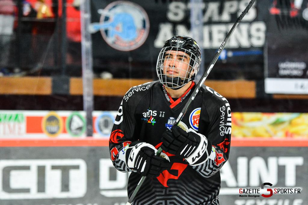 hockey j1 gothique vs angers kevin devigne gazettesports 44