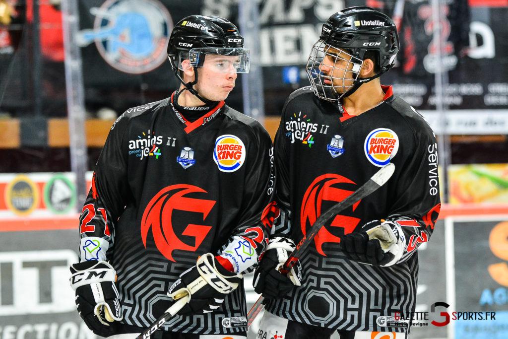 hockey j1 gothique vs angers kevin devigne gazettesports 45