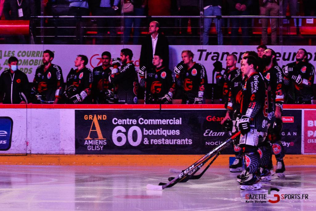 hockey j1 gothique vs angers kevin devigne gazettesports 5