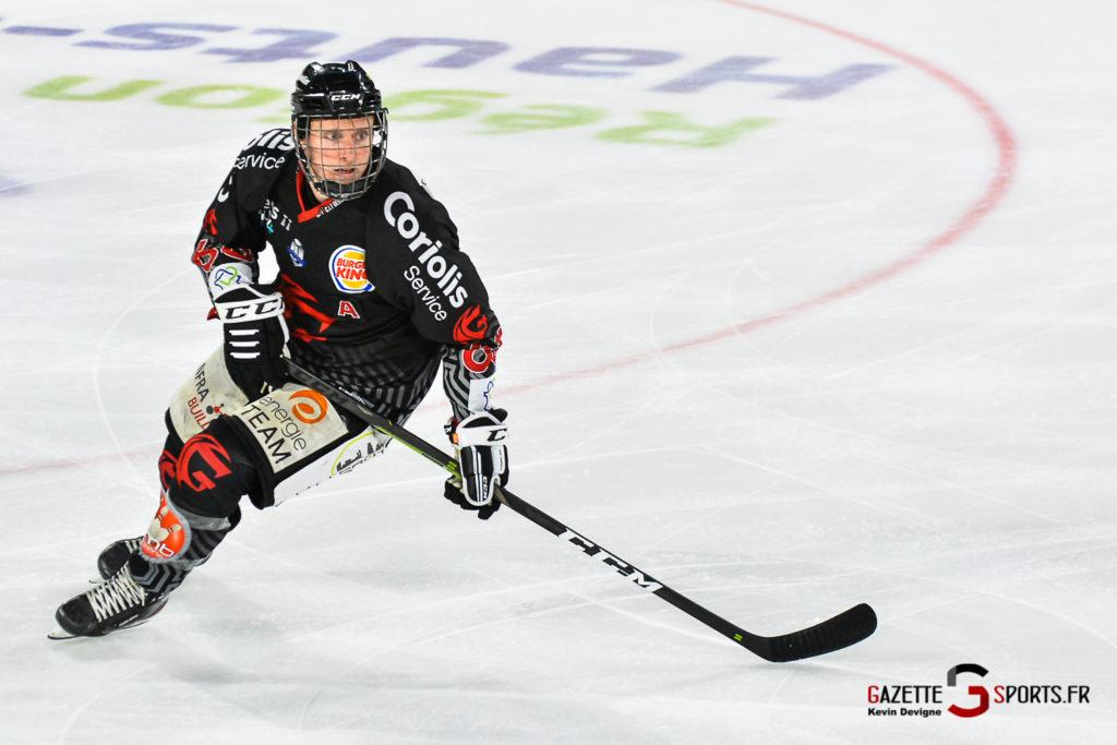 hockey j1 gothique vs angers kevin devigne gazettesports 6