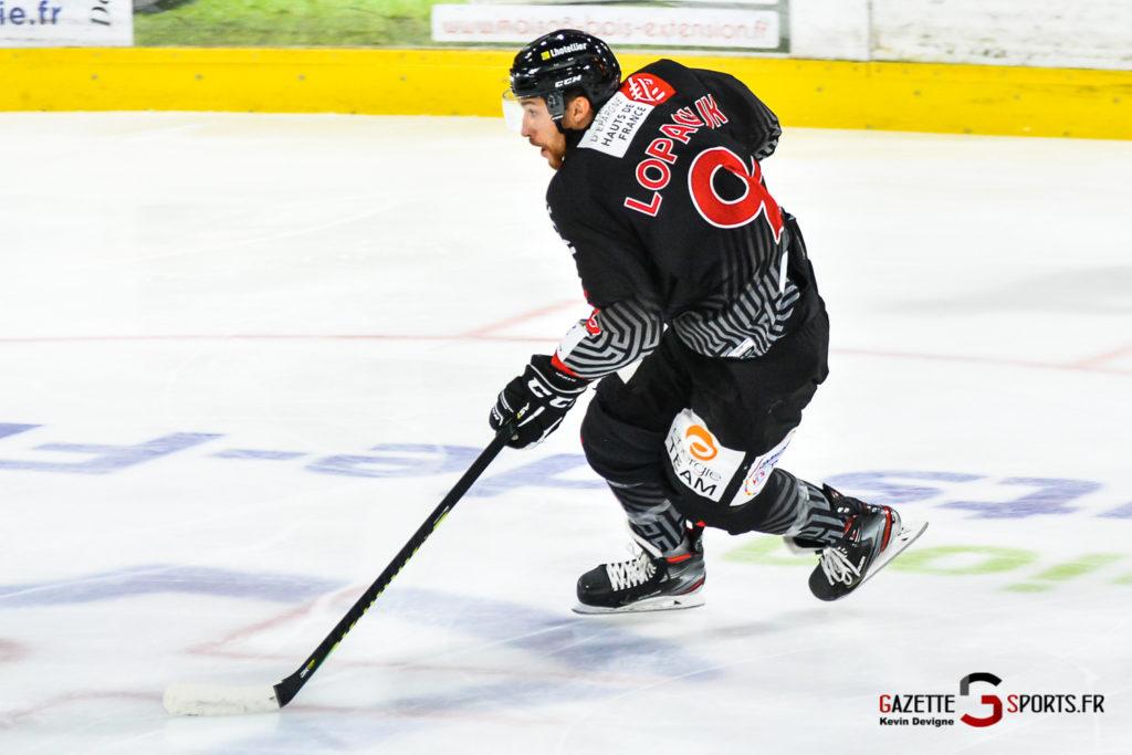 hockey j1 gothique vs angers kevin devigne gazettesports 7