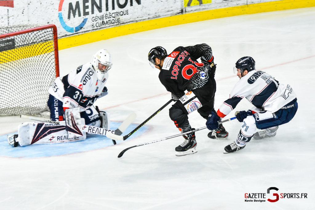 hockey j1 gothique vs angers kevin devigne gazettesports 8