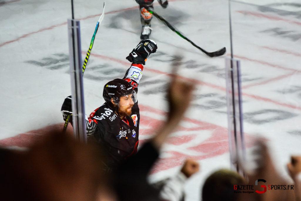 hockey j1 gothique vs angers kevin devigne gazettesports 9
