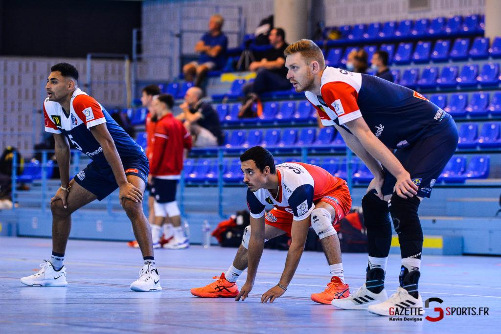volleyball amvb tournoi kevin devigne gazettesports 11