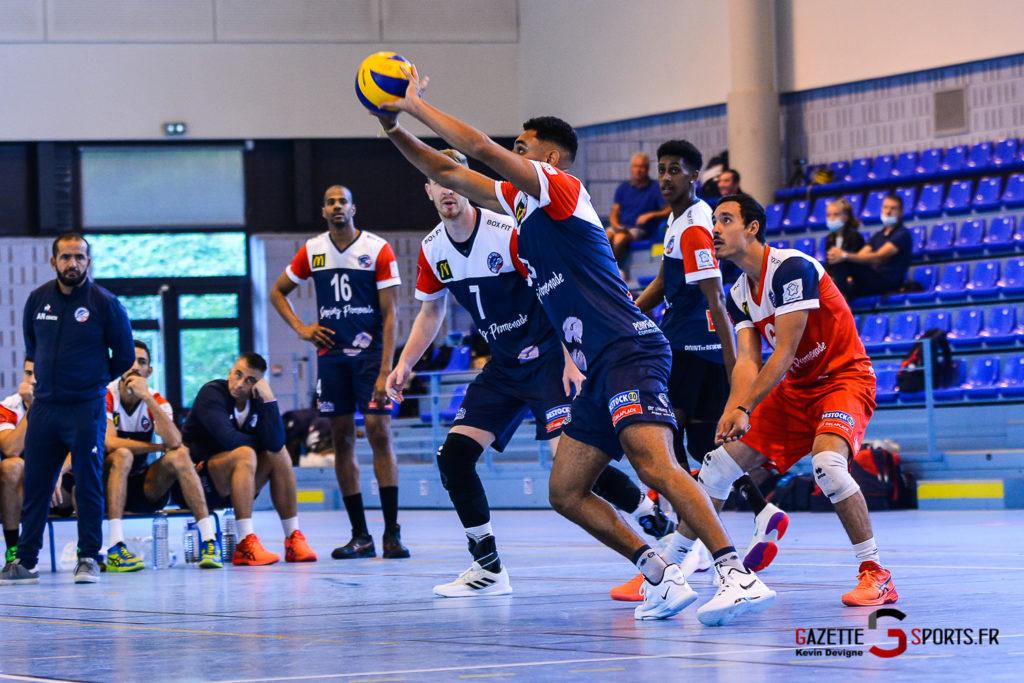 volleyball amvb tournoi kevin devigne gazettesports 14