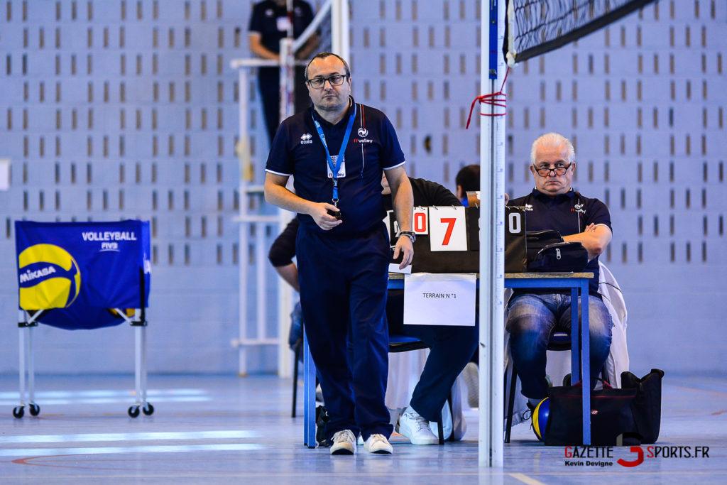 volleyball amvb tournoi kevin devigne gazettesports 15