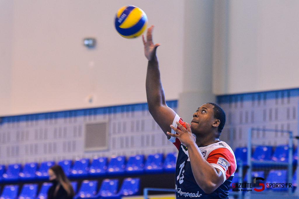 volleyball amvb tournoi kevin devigne gazettesports 17