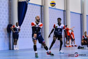 volleyball amvb tournoi kevin devigne gazettesports 29