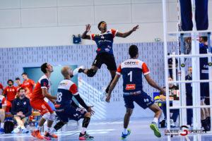 volleyball amvb tournoi kevin devigne gazettesports 30