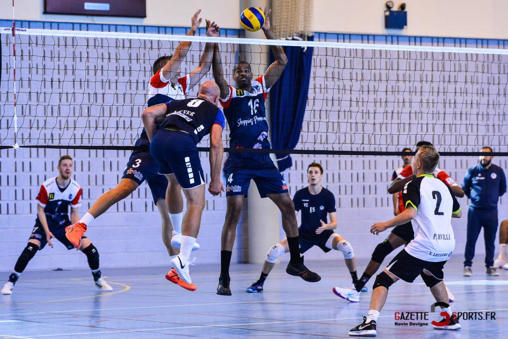 volleyball amvb tournoi kevin devigne gazettesports 31