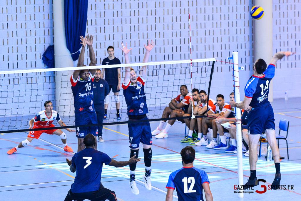 volleyball amvb tournoi kevin devigne gazettesports 32