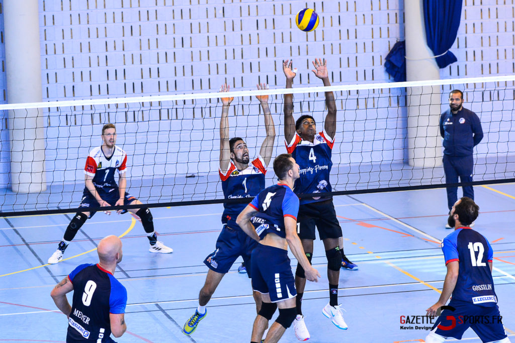 volleyball amvb tournoi kevin devigne gazettesports 35