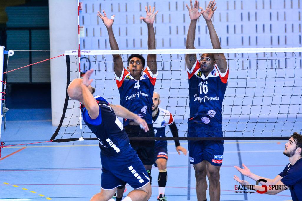 volleyball amvb tournoi kevin devigne gazettesports 37