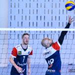 volleyball amvb tournoi kevin devigne gazettesports 38