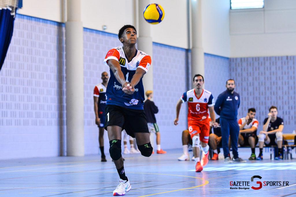 volleyball amvb tournoi kevin devigne gazettesports 42
