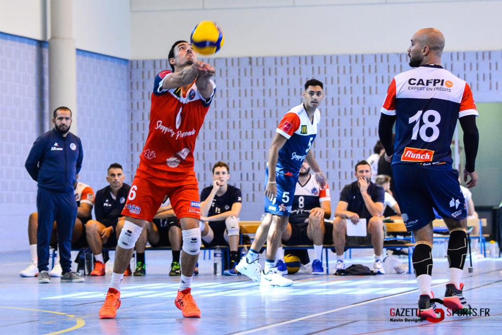 volleyball amvb tournoi kevin devigne gazettesports 43