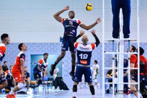 volleyball amvb tournoi kevin devigne gazettesports 45