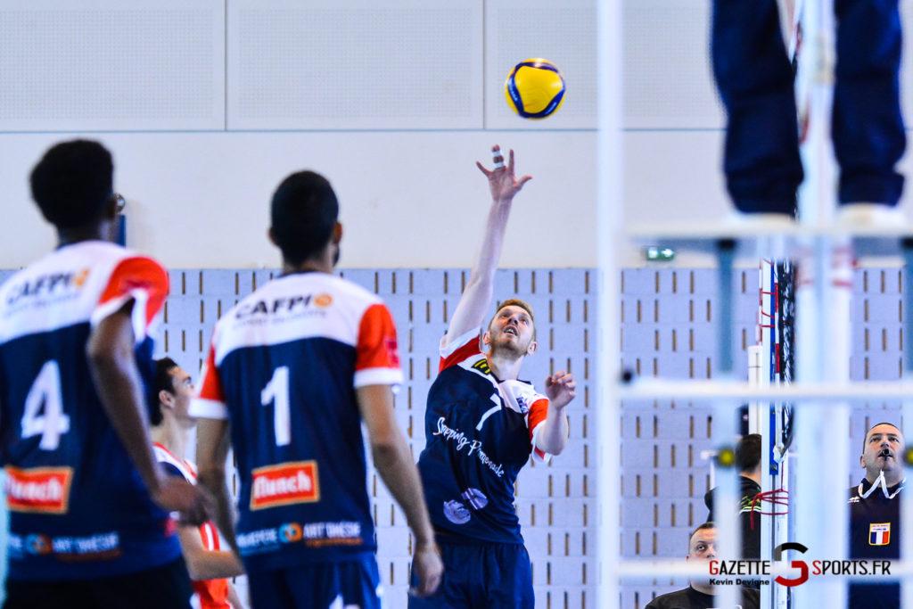 volleyball amvb tournoi kevin devigne gazettesports 46