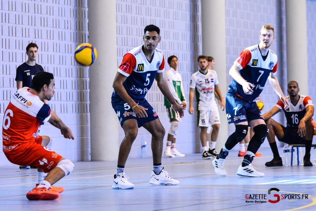 volleyball amvb tournoi kevin devigne gazettesports 47