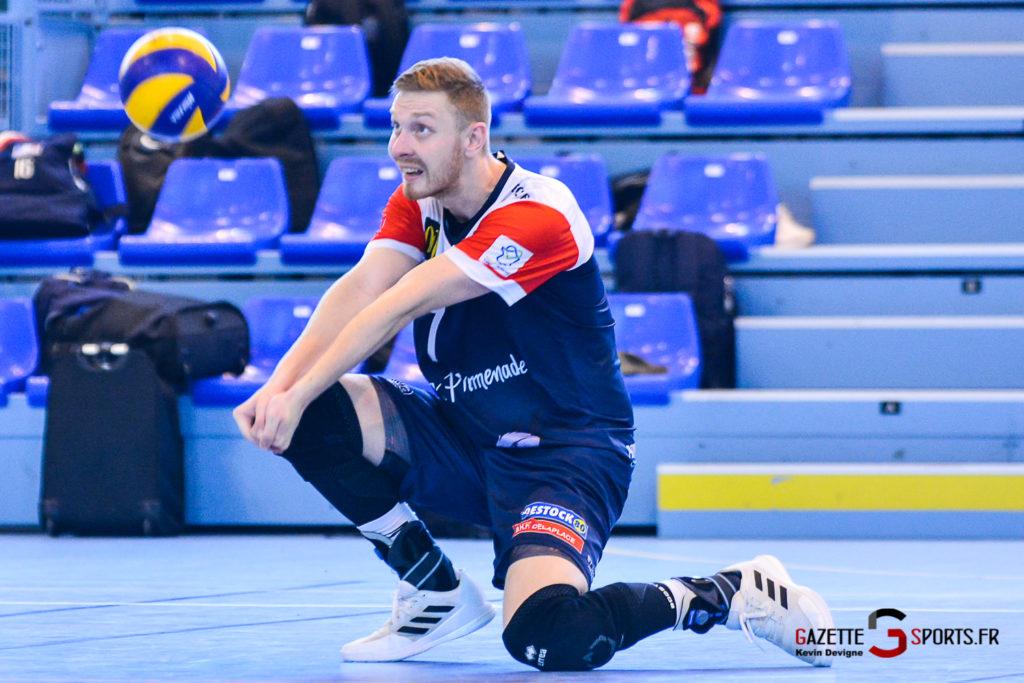 volleyball amvb tournoi kevin devigne gazettesports 49