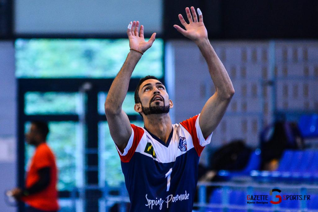 volleyball amvb tournoi kevin devigne gazettesports 5