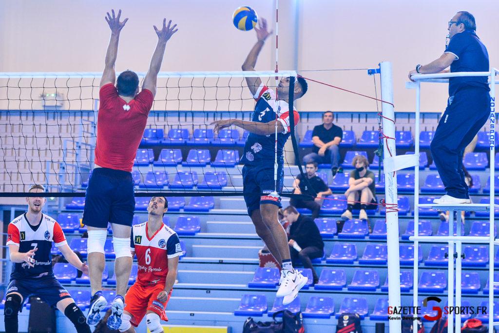 volleyball amvb tournoi kevin devigne gazettesports 50